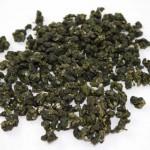 Jade-Oolong