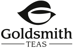 goldsmith-teas-logo-250w